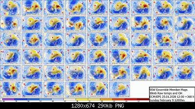 Analisi modelli Inverno 2019/20-3e2e2bed-171c-4b43-bd06-cfc3082fcc26.jpg