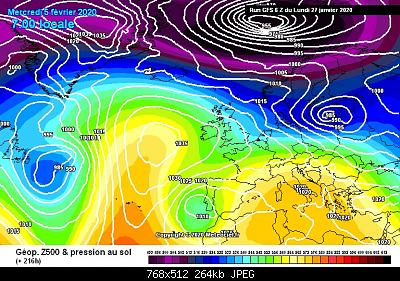 Analisi modelli Inverno 2019/20-gfs-0-216.jpg