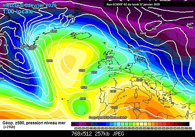 Analisi modelli Inverno 2019/20-ecm1-216.jpg