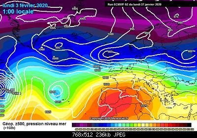 Analisi modelli Inverno 2019/20-ecm1-168.jpg