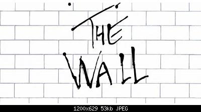 Analisi modelli Inverno 2019/20-the-wall.jpg
