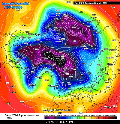 Analisi modelli Inverno 2019/20-8b353870-105c-4002-b862-3135873cc9df.png