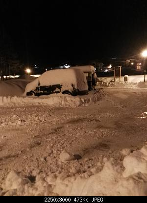 Nowcasting Valle d'Aosta - Inverno 2019/2020-img_20200128_070803.jpg
