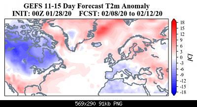 Analisi modelli Inverno 2019/20-6ad22274-d4de-4803-bc99-e2bbfa249e7e.png