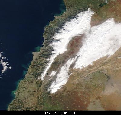 Catena del Libano - Situazione neve attraverso le stagioni-snapshot-250120.jpg