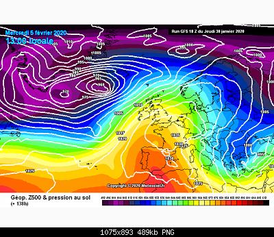 Analisi modelli Inverno 2019/20-screenshot_2020-01-30-23-29-46-25.png