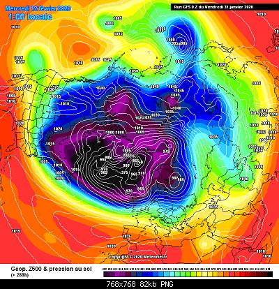 Analisi modelli Inverno 2019/20-gfsnh-0-288.png