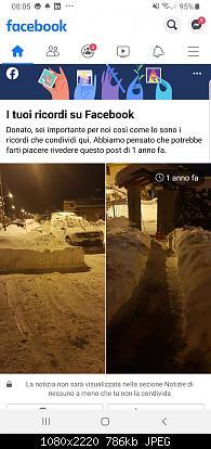 Basso Piemonte - Gennaio 2020-screenshot_20200201-080512_facebook.jpg