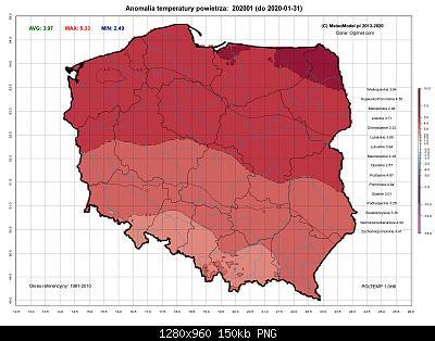 Polonia: monitoraggio climatico-polonia-gennaio-2020.jpg