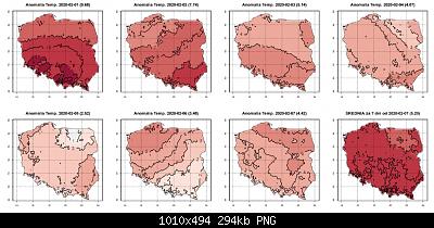 Polonia: monitoraggio climatico-screenshot_2020-02-01-bie-cy-miesi-c-pogoda-i-klimat.png