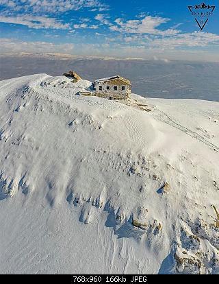 Catena del Libano - Situazione neve attraverso le stagioni-83136847_2978706602141522_7867549555561070592_o.jpg