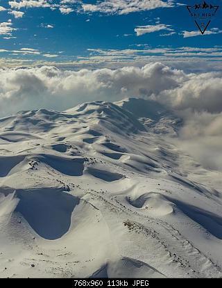 Catena del Libano - Situazione neve attraverso le stagioni-83327822_2978706585474857_6092983439537995776_o.jpg