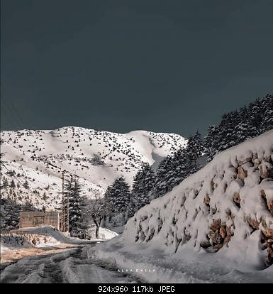 Catena del Libano - Situazione neve attraverso le stagioni-84336404_2980688801943302_4547220230056706048_o.jpg
