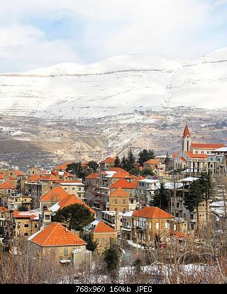 Catena del Libano - Situazione neve attraverso le stagioni-84261345_2841549892578052_4452296728351080448_o.jpg