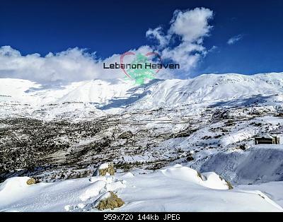 Catena del Libano - Situazione neve attraverso le stagioni-84264283_1150339405303733_7129562831376089088_o.jpg