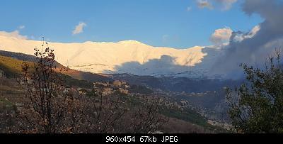 Catena del Libano - Situazione neve attraverso le stagioni-83316969_10157479783132107_3245751479016882176_o.jpg
