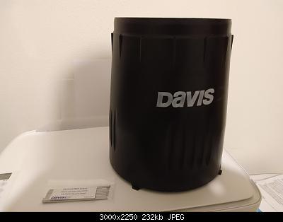 [VENDO] Imbuto per Davis VP2 con kit anti-volatili-img_20200201_193327424.jpg