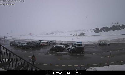 Alto Piemonte ( VC - NO -BI - VCO ) inverno 2019/20-webcam.jpg