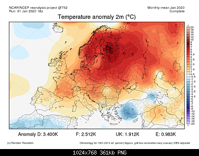 Gennaio 2020: anomalie termiche e pluviometriche-anom2m_ncep_2001_monthly_europe.png