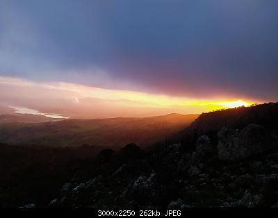 Sicilia - Gennaio/Febbraio 2020-psx_20200202_234232.jpg
