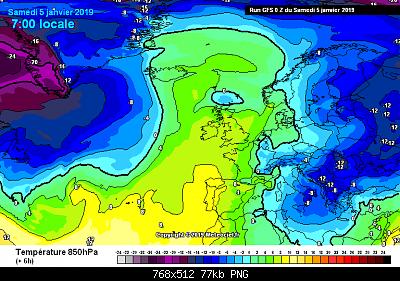 Febbraio 2020: anomalie termiche e pluviometriche-uyu.png