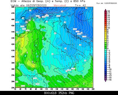 Analisi modelli Febbraio 2020-gh-t850_ita_42.png