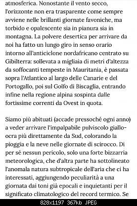 Nowcasting Torino e Provincia Febbraio 2020-34eda6df-79f2-40c5-b270-0d9e3ecb9cea.jpeg