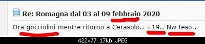 Romagna dal 03 al 09 febbraio 2020-cattura.jpg