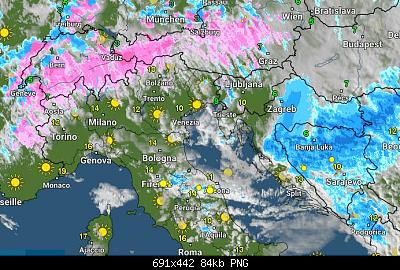 Nowcasting Marche Febbraio 2020-screenshot_2020-02-04-wetterradar-deutschland-regen-blitze-und-wolken-live-wetteronline-3-.jpg