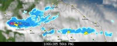 Nowcasting Marche Febbraio 2020-screenshot_2020-02-04-wetterradar-deutschland-regen-blitze-und-wolken-live-wetteronline-2-.jpg