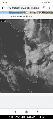 Sicilia - Gennaio/Febbraio 2020-screenshot_2020-02-05-08-15-36-460_com.android.chrome.jpg