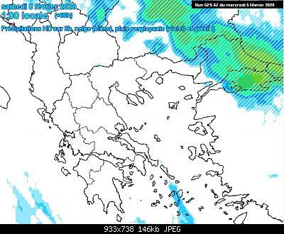 Il tempo di Istanbul-sddsfdsdf.jpg