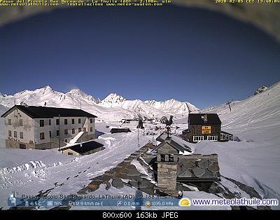 Nowcasting Valle d'Aosta - Inverno 2019/2020-piccolo_san_bernardo.jpg