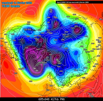 Analisi modelli Inverno 2019/20-14feb.png