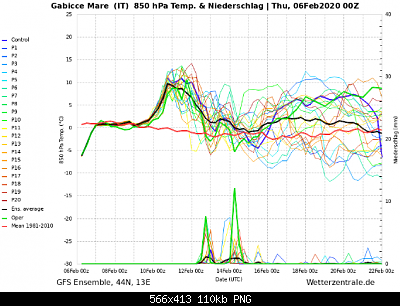 Nowcasting Marche Febbraio 2020-screenshot_2020-02-06-wetterzentrale-de-diagramme-1-.png