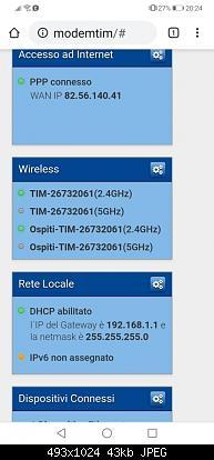 Problema con Ws tool-screenshot_20200205_202425_com.android.chrome.jpg