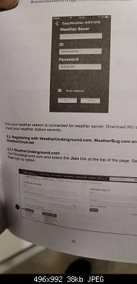 Problema con Ws tool-img-20200205-wa0086.jpg