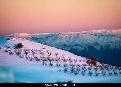 Catena del Libano - Situazione neve attraverso le stagioni-83433582_3257399570941006_51915069298049024_o.jpg