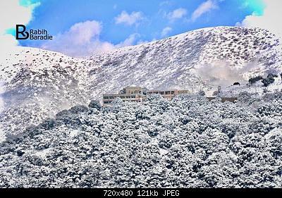 Catena del Libano - Situazione neve attraverso le stagioni-82979951_205082064007309_7969736851986579456_n.jpg