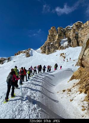 Catena del Libano - Situazione neve attraverso le stagioni-84730851_10162901563275072_866699807350063104_n.jpg