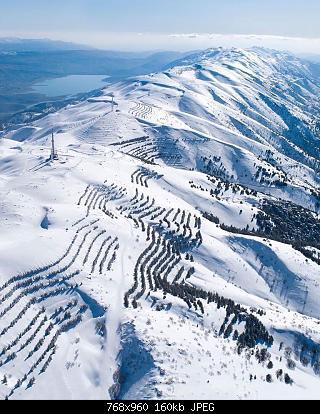 Catena del Libano - Situazione neve attraverso le stagioni-83750893_10157003270406404_3992116984316690432_o.jpg