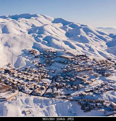 Catena del Libano - Situazione neve attraverso le stagioni-83882085_10157005948796404_3349928655265464320_o.jpg