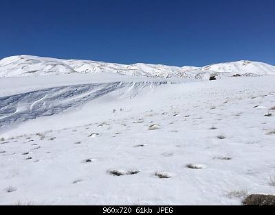 Catena del Libano - Situazione neve attraverso le stagioni-84828596_3022843451061925_3419589301069938688_o.jpg