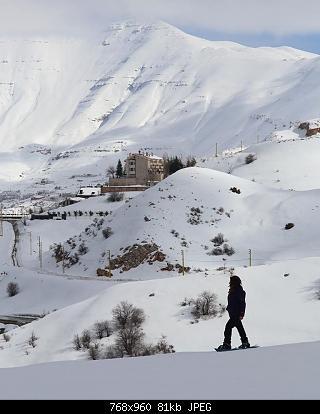 Catena del Libano - Situazione neve attraverso le stagioni-84333703_3026380537374883_6270619210976591872_o.jpg