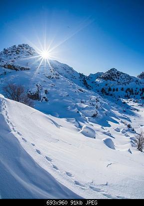Catena del Libano - Situazione neve attraverso le stagioni-83883336_3028051180541152_2859849268766703616_o.jpg