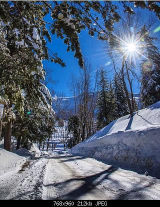 Catena del Libano - Situazione neve attraverso le stagioni-83649389_3025908207422116_3728368389903613952_o.jpg