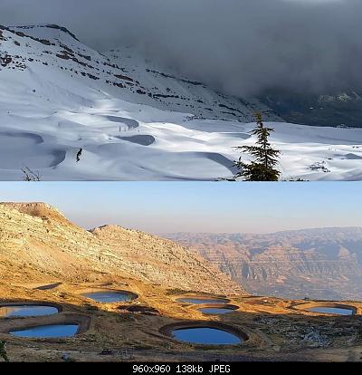 Catena del Libano - Situazione neve attraverso le stagioni-84577655_3025198547493082_378201686075768832_o.jpg