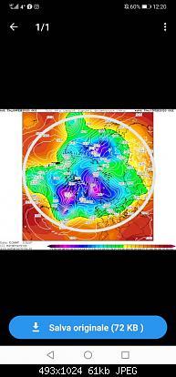 Tendenza stagionale Inverno '19/2020-screenshot_20200206_122041.jpg