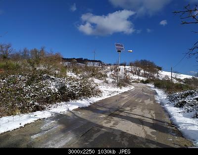 Campania - Nowcasting Febbraio 2020-img_20200206_101937.jpg