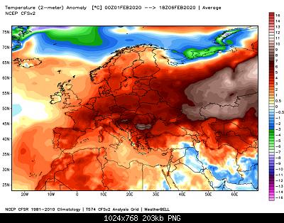Febbraio 2020: anomalie termiche e pluviometriche-u.png